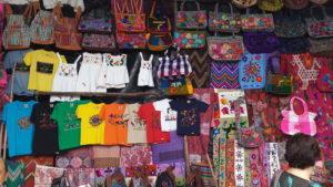 Dag 4 Guatemala culturele reis op maat - Around The World Travel