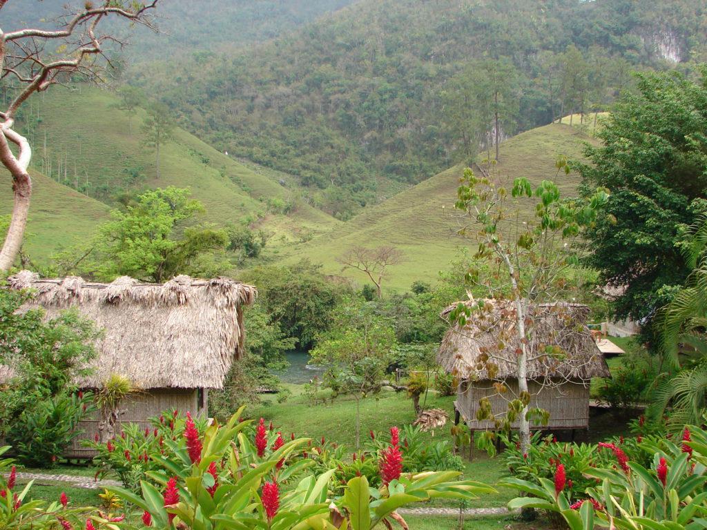 Dag 4 Guatemala reis op maat - Around The World Travel