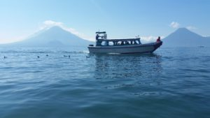 Dag 5 Guatemala culturele reis op maat - Around The World Travel