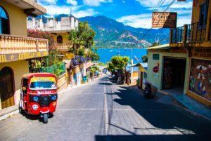 Dag 6 Guatemala culturele reis op maat - Around The World Travel