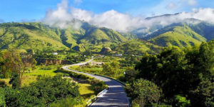 Dag 7 Guatemala reis op maat - Around The World Travel