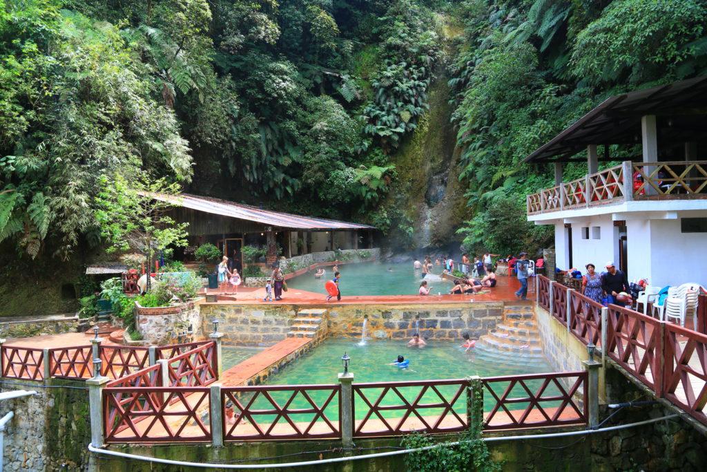 Dag 8 Guatemala culturele reis op maat - Around The World Travel