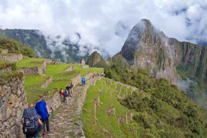 Day 10 - rondreis Peru - Around The World Travel