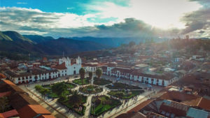 Day 12 - rondreis Peru - Around The World Travel