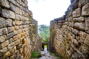 Day 14 - rondreis Peru - Around The World Travel
