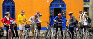 Day 2 - rondreis Peru - Around The World Travel