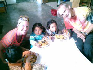 Day 4 - rondreis Peru - Around The World Travel