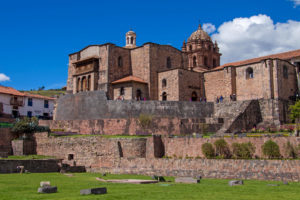 Day 5 - rondreis Peru - Around The World Travel