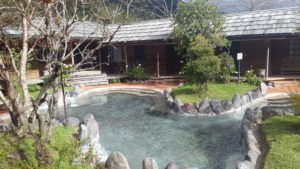 Day 5_Papallacta - Ecuador rondreis Around The World Travel