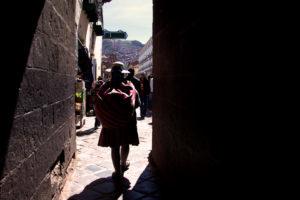 Day 6 - rondreis Peru - Around The World Travel