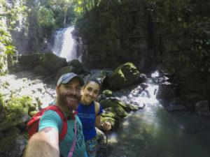 Day-6_Cotococha-Amazon-Lodge-Ecuador-rondreis-Around-The-World-Travel