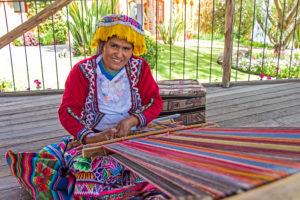 Day 7 - rondreis Peru - Around The World Travel