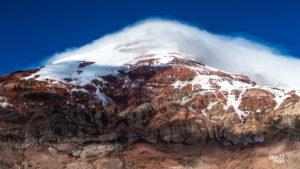 Ecuador rondreis Around The World Travel