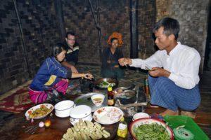 Myanmar - Around The World Travel - 13