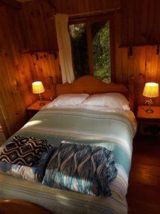 Mount Totumas Panama | Around The World Travel