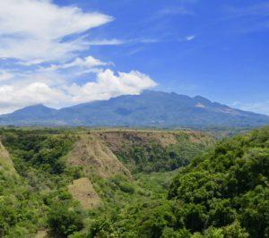 Panama reis op maat - Around The World Travel - 13