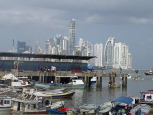 Panama reis op maat - Around The World Travel - 19