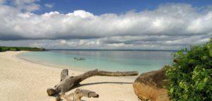 Panama reis op maat - Around The World Travel - 2