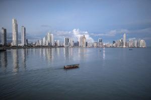 Panama reis op maat - Around The World Travel - 26