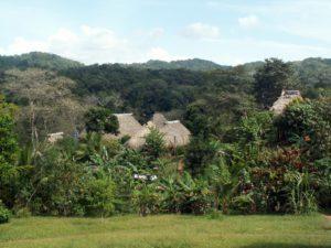 Panama reis op maat - Around The World Travel - 29