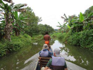 Panama reis op maat - Around The World Travel - 5