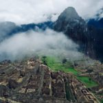 Peru Around The World Travel