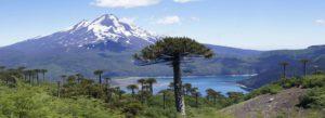 rondreis Chili - Around The World Travel