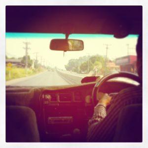 Thailand chauffeur Around The World Travel