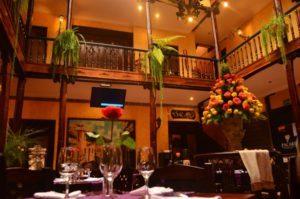 day 9-10_Hotel Boutique Los Balcones - Ecuador rondreis Around The World Travel