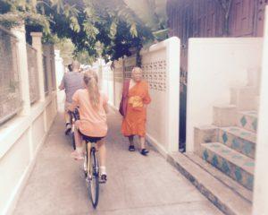 rondreis Thailand Around The World Travel