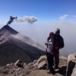 reis_2_dag_03_acatenango_1 - guatemala - around the world travel
