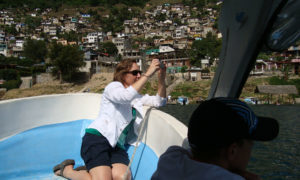 reis_2_dag_11_private_boat_tour - guatemala - around the world travel