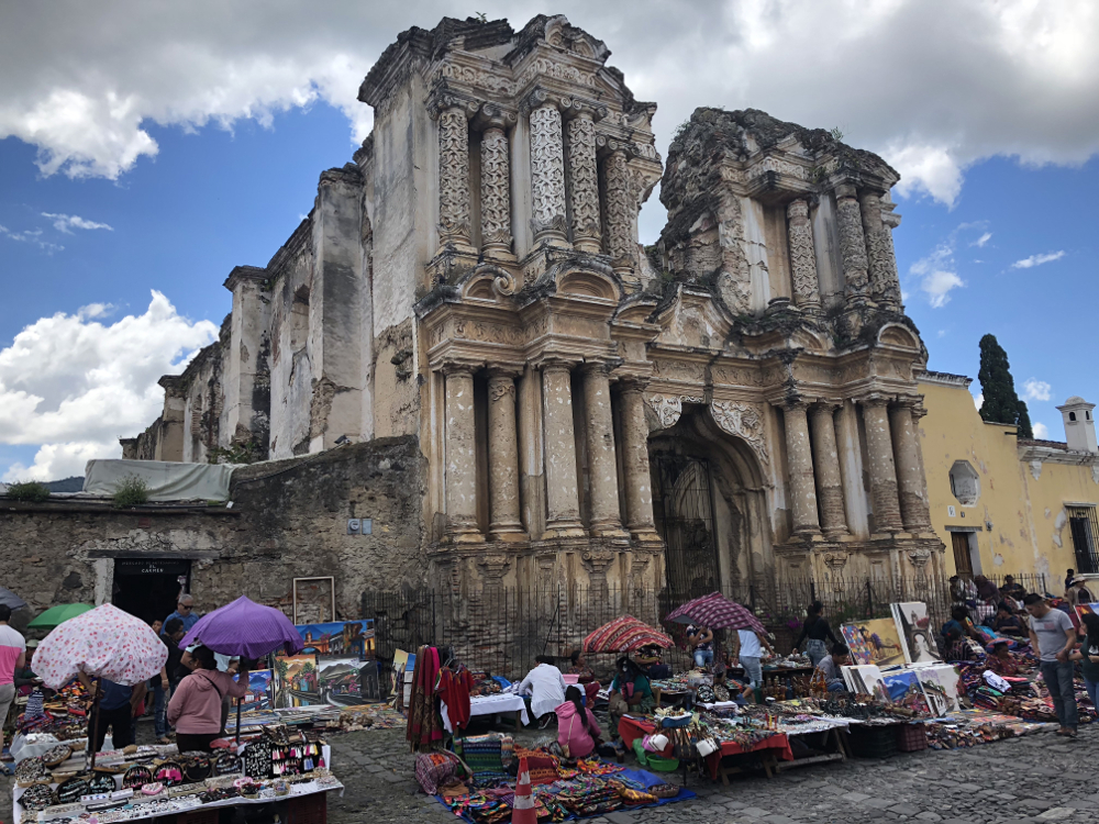 reis_3_dag_02_antigua - guatemala - around the world travel