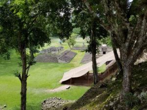 reis_3_dag_10_copan_ruins - guatemala - around the world travel