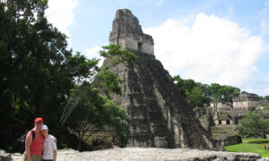 reis_3_dag_15_tikal_2 - guatemala - around the world travel