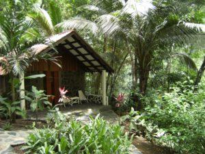 Belize huwelijksreis op maat Around The World Travel The World Travel