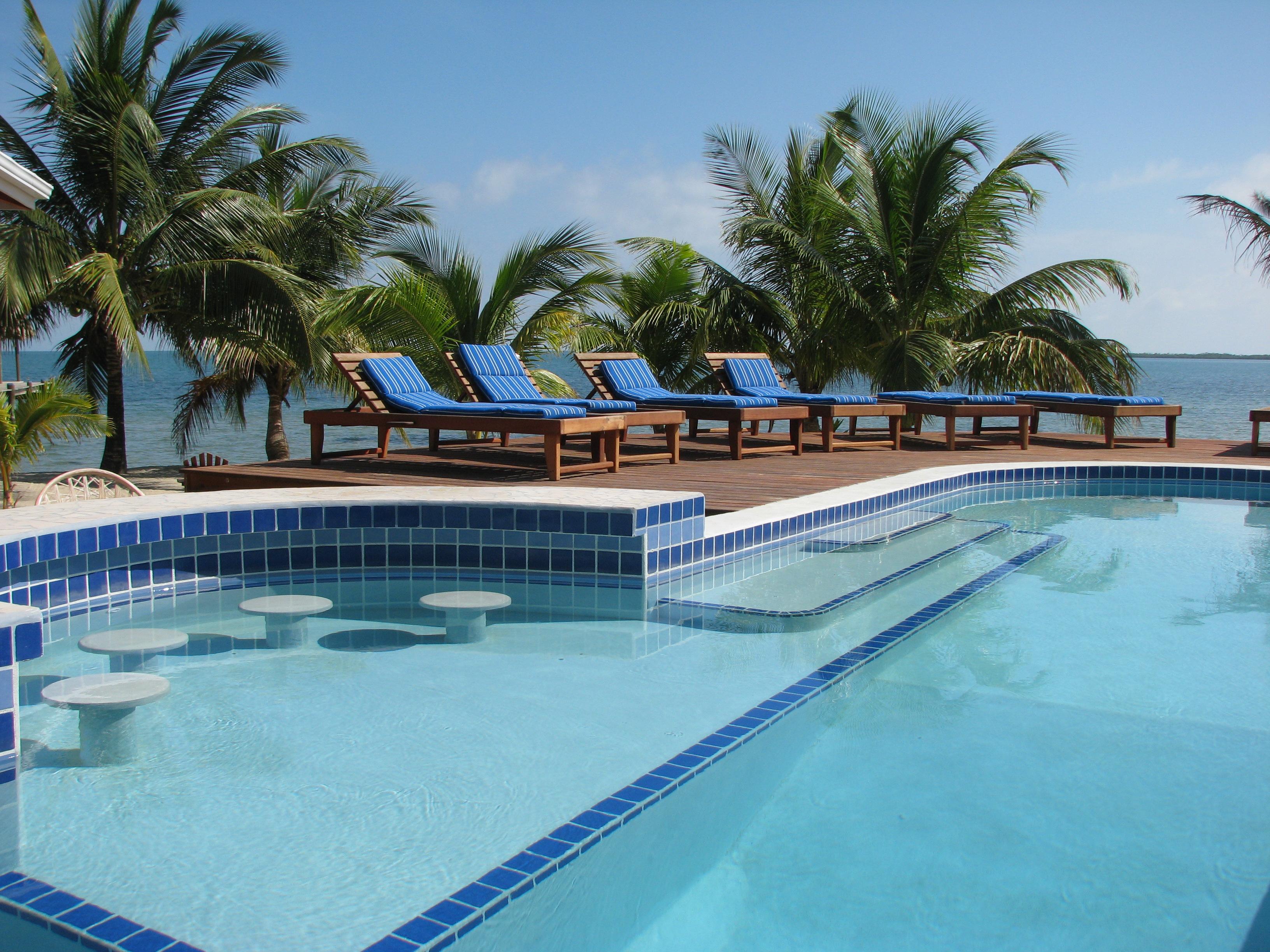 Dag 11 - Belize reis op maat Around The World Travel The World Travel
