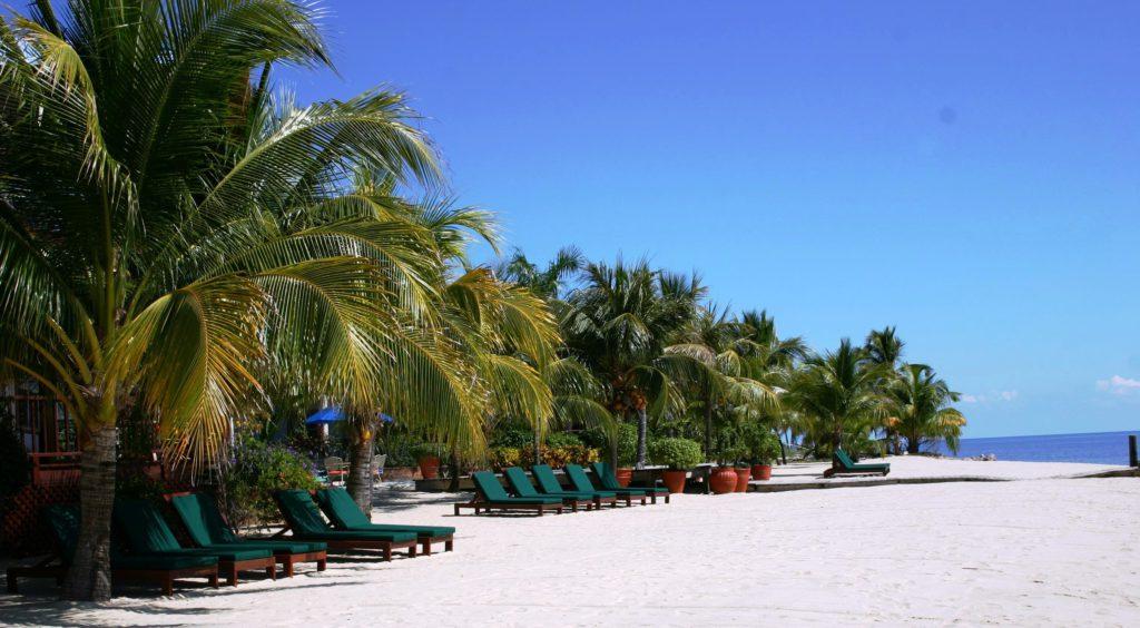 Dag 13 - Belize reis op maat Around The World Travel The World Travel