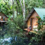 Belize reis op maat Around The World Travel The World Travel