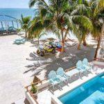 huwelijksreis Belize reis op maat Around The World Travel The World Travel