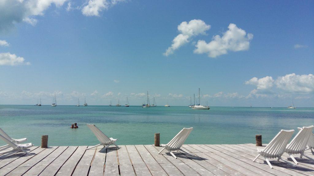 Dag 5 - Belize reis op maat Around The World Travel The World Travel