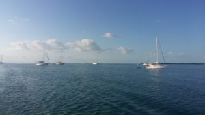 Dag 7 - Belize reis op maat Around The World Travel The World Travel