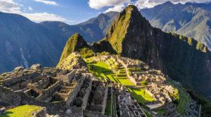 Day 6 - rondreis Peru Around The World Travel