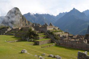 Day 7 - rondreis Peru Around The World Travel