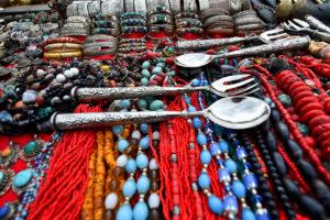 things to do nepal - Around The World Travel