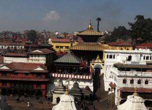 Nepal Rondreizen - Around The World Travel