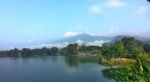 Nepal reis - Around The World Travel