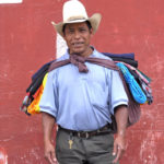guatemala rondreis Around The World Travel