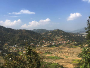 Reis op maat Nepal - Around The World Travel