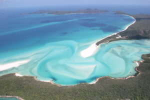 Australie rondreis op maat - around the world travel